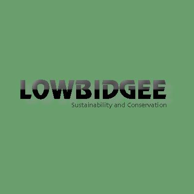 Lowbidgee