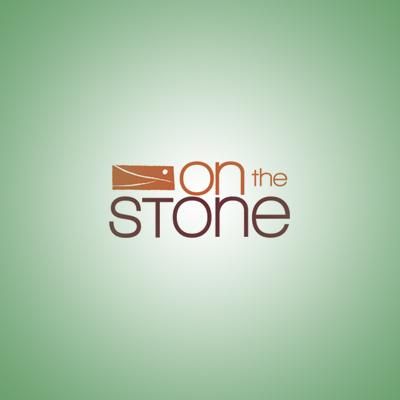 OnTheStone
